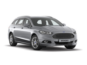 Estate Car Hire