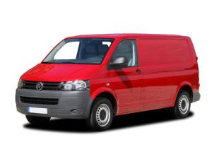 Van Hire UK | Zi Car and Van Hire