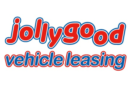 jolly good vehicle leasing